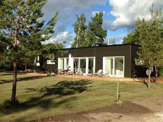 Villa Evian - Visby vacation rentals