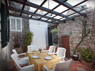 Avalon House Cavtat - Cavtat vacation rentals