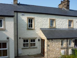 Old Bridge Inn - Ingleton vacation rentals