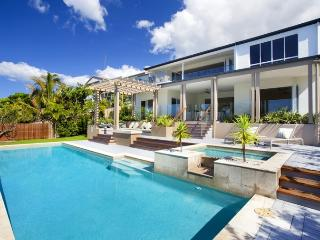 5b3c3fc4-05f6-11e4-9850-90b11c2d735e - Sunrise Beach vacation rentals