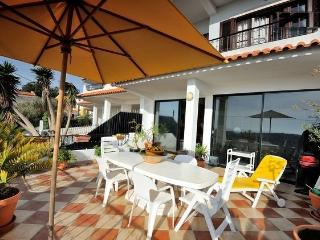 Almoçageme holiday house - Sintra vacation rentals