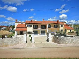 Rural Villa with pool - Porec vacation rentals