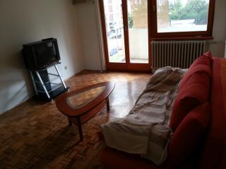 Enitre Home,Apartment,Sarajevo - Sarajevo vacation rentals