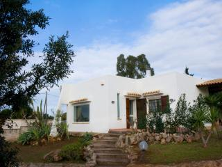 Casa nel verde - Marsala vacation rentals
