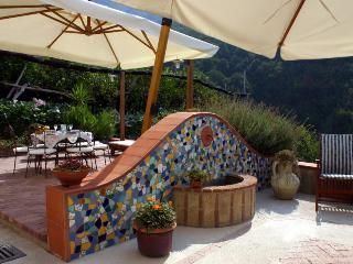 Amalfi Coast Holiday House - Amalfi Coast vacation rentals