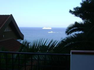 Villa Chiara - Mondello vacation rentals