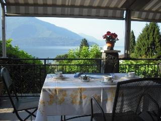 Pirotta zimmer - Gravedona vacation rentals