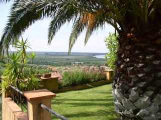 La Casa del Lago - Massarosa vacation rentals