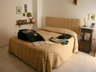Weekly rental in Villetta Barrea - Abruzzo - Villetta Barrea vacation rentals