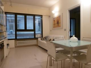 Exclusive Loft @ Main Square - Bologna vacation rentals