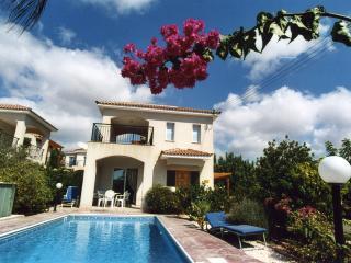 Villa Sofia - Peyia vacation rentals