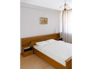 1 bedroom apartment in central Moscow - Central Russia vacation rentals