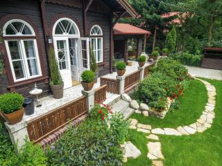 Luxury house Karpacz - Jelenia Gora vacation rentals