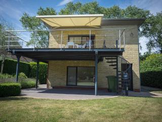 Omaar - Oostduinkerke vacation rentals