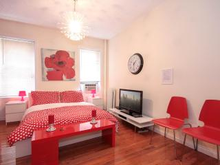 Stunning 3 Bedroom Just 20 Minutes to Times Square - New York City vacation rentals