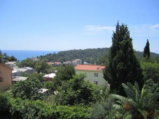 Sutomore in the middle of Adriatic coastline - Petrovac vacation rentals
