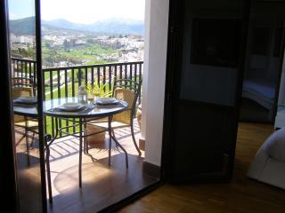 PLAZA  RONDEÑA - Ronda vacation rentals