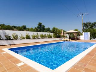 Casa Leylando - Silves vacation rentals