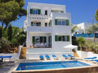 Barraca den Bota - Cala d'Or vacation rentals