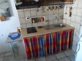 Apartments Lopar Story - Apartment number 2 - Banjol vacation rentals