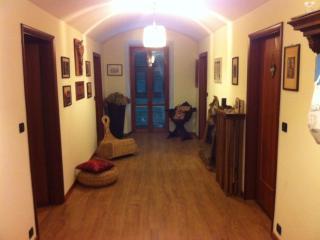 La Casa di Bacco B&B Montaldeo - Gavi vacation rentals