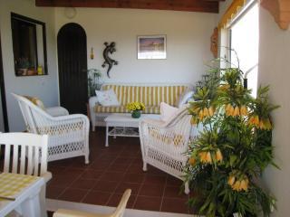 Casa Honiol - Cala'n Porter vacation rentals