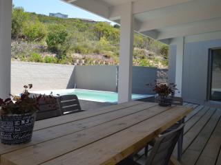 Jan Frederick - Plettenberg Bay vacation rentals