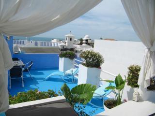 Dar El Malaikah - Asilah vacation rentals