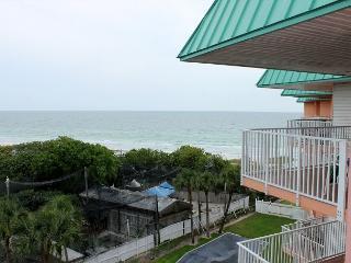 Beach Cottage Condominium 1503 - Indian Shores vacation rentals