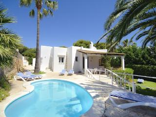 Capricorn - Cala d'Or vacation rentals