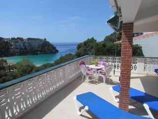 Casa de 3 dormitorios en Cala Galdana - Cala Galdana vacation rentals