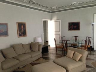 Center Deluxe Flats Genova - Genoa vacation rentals