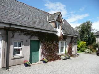 Moss Cottage - Enniscorthy vacation rentals