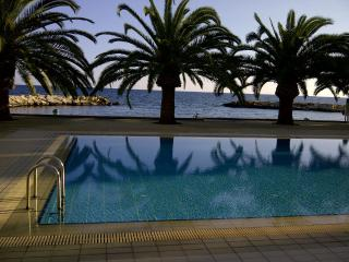 Seafront Paradise - Limassol vacation rentals