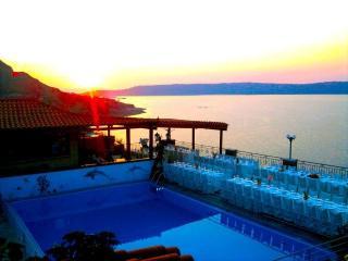 Akrimios Orizon Hotel - Kalyves vacation rentals