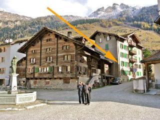 Grosshus Vals - Vals vacation rentals