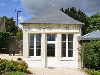 dépendance dans BLOIS - Blois vacation rentals