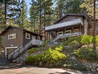 White Wolf Cottage - Stateline vacation rentals