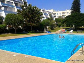 Maisonette & pool near the sea - Limassol vacation rentals