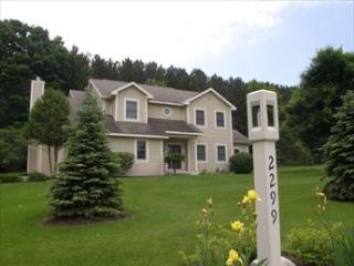 Pinehaven 106267 - Harbor Springs vacation rentals