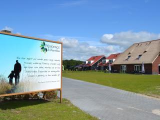 Résidence de Weerribben - Paasloo vacation rentals