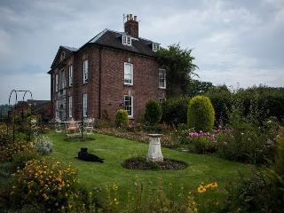 Mappleton Manor - Mappleton vacation rentals