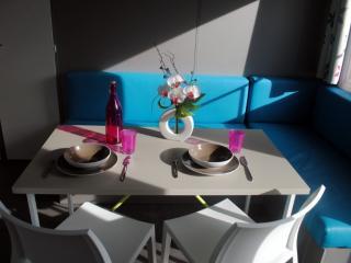 Bungalow D'Arrouach 2 chambres - Lourdes vacation rentals