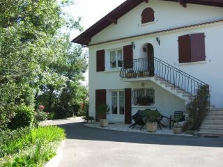 Leku-Eder - Arbonne vacation rentals