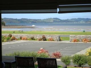 Aqua Soleil Villa 25 - Whitianga vacation rentals