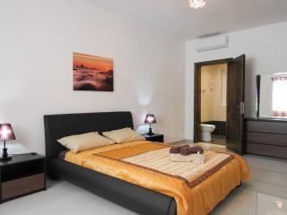 malta,holiday apartament,relax,sun, beach,mellieha - Mellieha vacation rentals