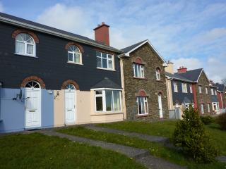10 The Belfry - Clonakilty vacation rentals