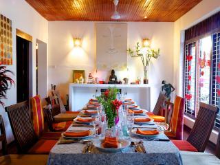 Kikili House - Galle vacation rentals