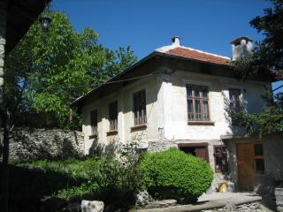 walnut cottage,163,momin sbor, veliko turnovo - Veliko Turnovo vacation rentals