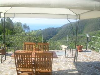 Ariabuona - Moneglia vacation rentals